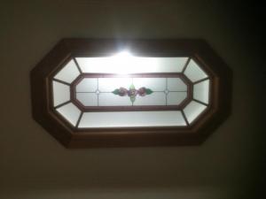 ceiling_light.jpg