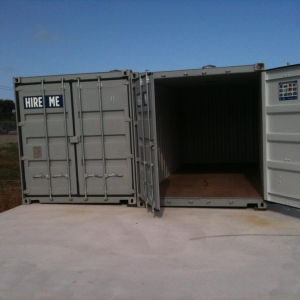 container_front.jpg