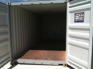 container_inside_2.jpg