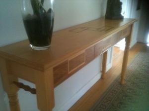 hall_table_1.jpg