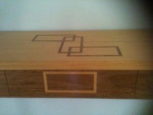 hall_table_2.jpg