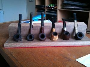 pipe_rack.jpg